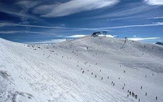 Sciare in Piemonte, le località più belle