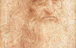 A Torino la mostra su Leonardo Da Vinci
